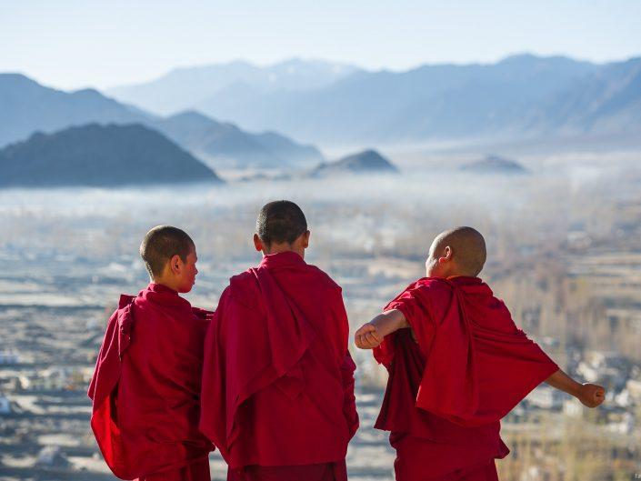 Kis-Tibet
